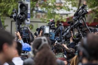 Фото: pixabay.com | «Невозможно в это поверить»: скончался легендарный журналист из Приморья