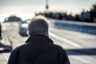Фото: pixabay.com | В отчете главы ПФР увидели плохой сигнал для пенсионеров