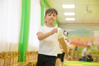 Фото: vlc.ru   Во Владивостоке приняли первые заявления на компенсацию за летний отдых детей
