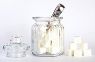 Фото: Pexels   По всему миру дорожает сахар
