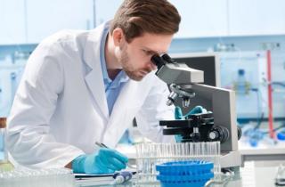 Фото: micromed.ua | Классификации микроскопов и сфера их применения
