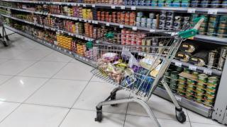 Фото: PRIMPRESS | Названы продукты, которые вызывают привыкание