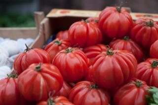 Фото: Pexels   В Приморье упали цены на популярные продукты