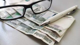 Фото: PRIMPRESS   В Приморье почти на 40% снизилось количество безработных