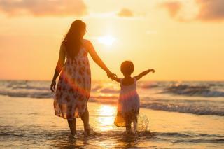 Фото: pixabay.com | Многодетные семьи активно используют региональный материнский капитал