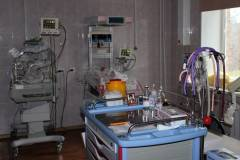 Аборты запретят на три дня в Приморье