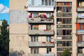 Фото: pixabay.com   Мишустин сказал, что ждет всех, кто проживает в квартирах и домах, с 15 октября