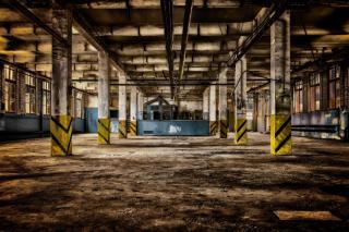 Фото: pixabay.com | Стало известно, сколько компаний закрылось из-за пандемии