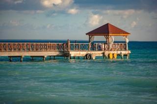 Фото: freepik.com | Курорты Доминиканы