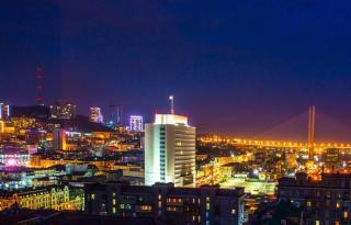 Фото: PRIMPRESS   Популярный сервис посчитал, в каких городах России быстрее продаются квартиры