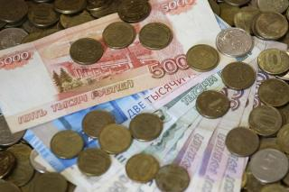 Фото: duma.gov.ru | 6300 рублей к пенсии. В ПФР рассказали о надбавке за советский стаж