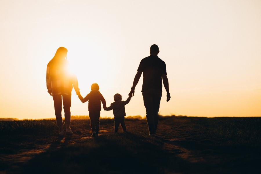 Приморцам назвали основные причины отказа в выплатах малоимущим семьям с детьми