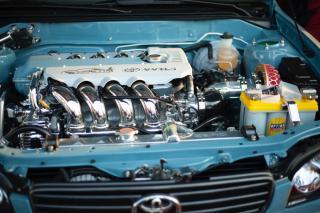 Фото: Pexels   Toyota станет дефицитом на рынке авто