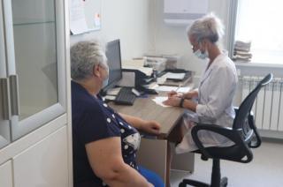 Фото: Екатерина Дымова / PRIMPRESS | Эксперт из Владивостока объяснила аллергикам, как подготовить организм к вакцинации от коронавируса