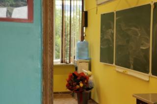 Фото: PRIMPRESS   С 1 сентября школьники Приморья будут изучать новый предмет