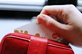 Фото: PRIMPRESS   «Фальшивые письма»: в России новый вид мошенничества набирает обороты