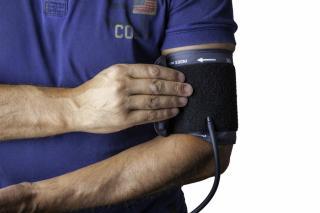 Фото: pixabay.com | Сможет каждый. Три способа снизить давление без лекарств