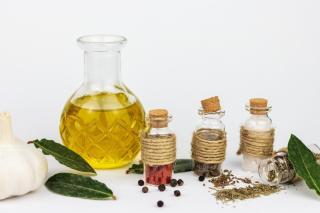 Фото: pixabay.com   Забудьте про оливковое. Два лучших масла для чистки сосудов