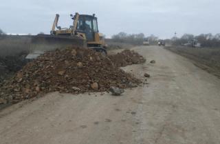 Фото: администрация Приморского края   Как съезд на грунтовую дорогу может обернуться конфискацией автомобиля
