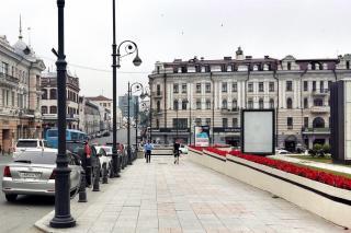 Фото: pixabay.com | «Сейчас туда весь город рванет»: что заработало в центре Владивостока