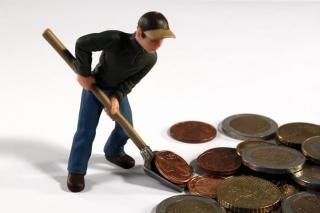 Фото: pixabay.com | «Решение принято». Центробанк сообщил, что будет с вкладами россиян в сентябре