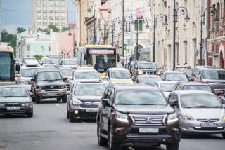 Фото: PRIMPRESS   В ГИБДД предупредили об изменениях в дорожных знаках