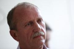 Бывший вице-губернатор Приморья Сергей Сидоренко приговорен к 2,5 годам условно