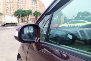 Фото: PRIMPRESS | Приморец на видео показал, как определить нищий автомобиль