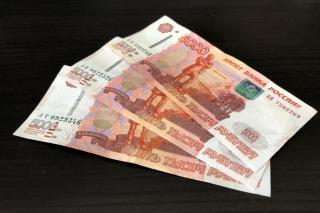 Фото: PRIMPRESS | Кому из россиян дадут новую разовую выплату 15 000 рублей