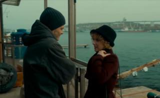 Фото: кадр видео | В Сети появился трейлер фильма «Владивосток»