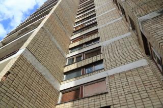 Фото: pixabay.com | Всех, кто проживает в многоквартирных домах, ждет изменение по ЖКХ