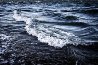 Фото: pixabay.com | Метеоэксперт назвал дату, когда пляжи снова уйдут под воду