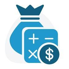 Фото: freepik.com | Выгодные потребительские кредиты