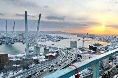 Заявки на аренду земли от резидентов свободного порта будут рассматривать быстрее