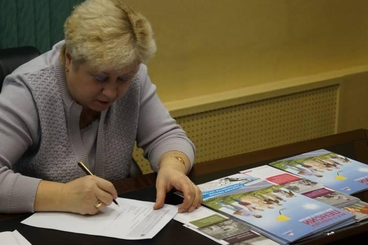 НаКубани доконца года уволят 300 чиновников