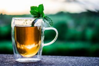 Фото: pixabay.com   «Кипяток не поможет»: Росконтроль назвал марки чая, которые лучше не покупать