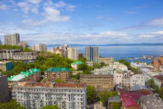 Фото: vlc.ru | Жители Владивостока могут поучаствовать в опросе для формирования бюджета на 2022 год