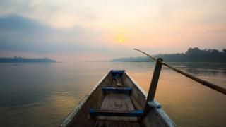 Фото: Фото: freepik.com | На Таймыре коренные народы взволнованы ограничениями на вылов рыбы