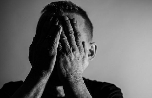 «Страна нищебродов»: соцсети возмущены тем, как приморцы поступили с пострадавшим в ДТП