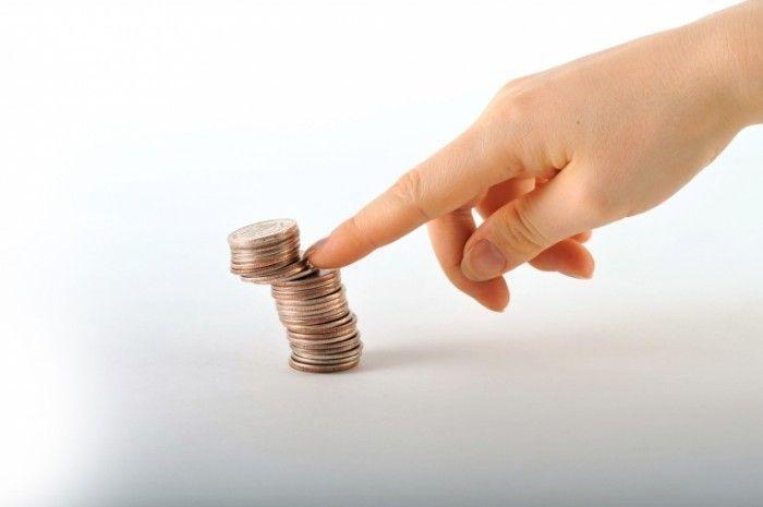 Эксперты рассказали, стоит ли ждать обвала рубля