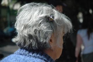 Фото: pixabay.com | Стало известно, какая будет пенсия, если нет трудового стажа