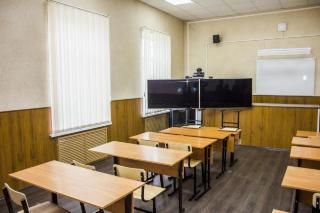 Фото: PRIMPRESS | В Госдуме рассказали о переносе начала учебного года на октябрь