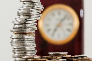 Фото: pixabay.com | Решение принято, уже с 10 сентября. Что ждет всех, у кого есть кредит