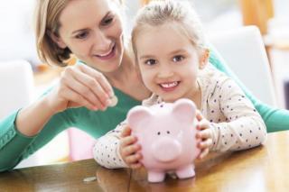 Фото: pixabay.com   Деньги на руки. ПФР рассказал о законном способе обналичивания маткапитала