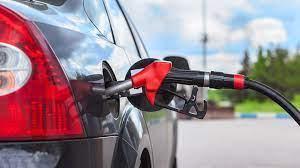 Фото: freepik.com | Оптимизация расходов на топливо – увеличенные топливные баки