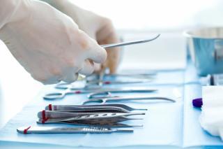 Фото: freepik.com   Приморские врачи успешно провели две уникальные операции