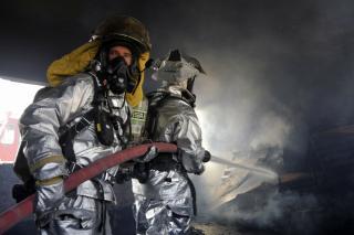 Фото: pixabay.com   «Невозможно дышать»: жителей Владивостока напугал черный дым