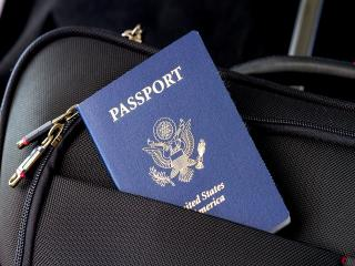 Фото: pixabay.com | Тест PRIMPRESS: что вы знаете о сотрудничестве Приморья и Штатов?