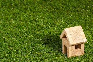 Историческое падение ипотечных ставок ожидается в России к концу года