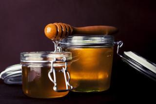 Фото: pixabay.com   Топ-6 оригинальных рецептов полезных блюд с медом